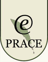 ePrace portal - praca magisterska, praca dyplomowa, praca licencjacka