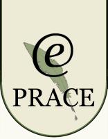 ePrace portal - praca magisterska, praca dyplomowa, praca licencjacka